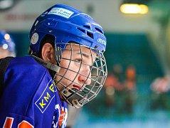 Mladí hodonínští hokejisté nyní musejí zabojovat o místo v druholigovém kádru nebo si najít angažmá v jiném klubu.