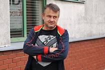 Manažer HC Veselí nad Moravou Miloš Körösi věří, že i se značně omlazeným kádrem mohou panenky konkurovat nejlepším týmům v interlize.