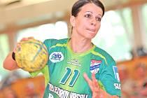 Marcela Handlová
