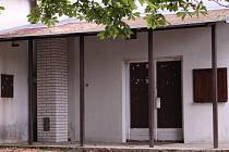 Kyjovská Jančovka. Ilustrační foto.