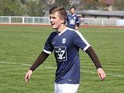 Fotbalisté FC Veselí nad Moravou si doma proti vyškovské rezervě s chutí zastříleli. Svěřenci trenéra Hrotka zvítězili vysoko 9:0.
