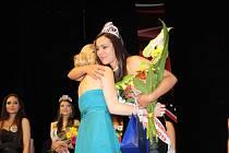 Novou Česko-slovenskou Miss Roma se stala devatenáctiletá Dominika Bubenčíková.První Vicemiss Roma pro tento rok je patnáctiletá Michaela Horvátová a titul Druhá Vicemiss Roma získala Marie Balogová.