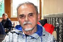 Bývalý trenér Milotic, Hodonína či Poštorné Josef Koten, který ve své bohaté kariéře s žádným týmem nesestoupil, ve středu 18. února oslaví sedmdesáté narozeniny.