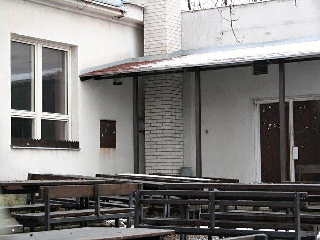 Vedení Kyjova koupilo sál Jančovka za jeden a půl milionu korun.