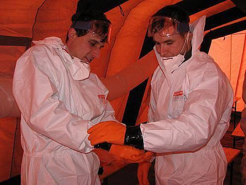 Ptačí chřipka zabila sedm set hus v Rybářství Hodonín.