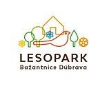Návrhy nového loga lesoparku v Dúbravě