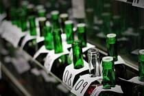 V Bohuslavicích ochutnají mladá vína u cimbálu