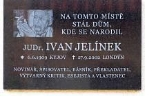 Ivan Jelínek