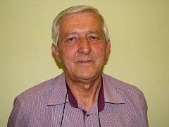 Dlouholetého starostu Lipova Ladislava Frantu, který v srpnu podlehl těžké nemoci, vystřídal ve funkci Miloslav Jagoš.