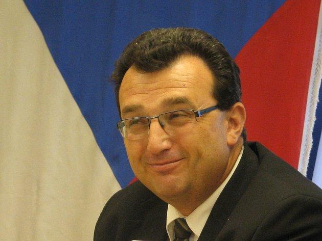 Jiří Janda.