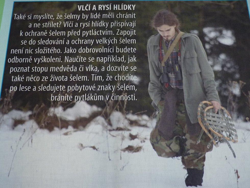 Osmý ročník Mikulčického Pestrovečeru.