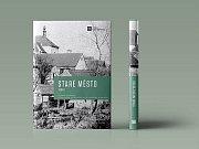 Nová kniho o Veselí nad Moravou