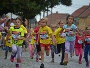 Vnorovy se opět po roce zaplní běžci a běžkyněmi všech věkových kategorií. V obci na Veselsku se totiž koná už jednadvacátý ročník tradičního závodu.