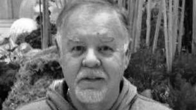 Bývalý fotbalový brankář a trenér Jaroslav Kmínek zemřel v pátek 23. prosince. Bylo mu 66 let.