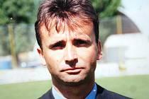 Pavel Blaha