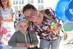 Den s Deníkem v Kyjově