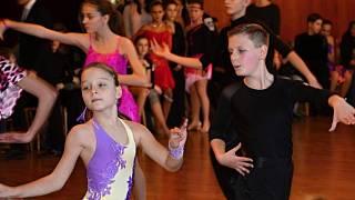 tančí s hvězdami roku 2015 párů