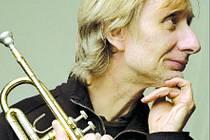 Největší jazzman vystoupí v Tasově