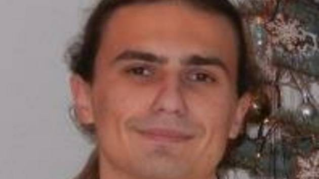 Pohřešovaného muže našli policisté v noci nedaleko Čejkovic mrtvého.