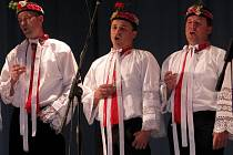 Oslavy sedmi stého padesátého výročí od první zmínky o obci Prušánky.