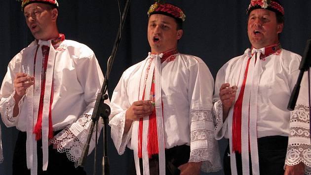 Prunky alahlia.info - Obec Prunky