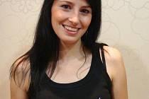 Yveta Růžičková se zařadila mezi kadeřnickou špičku.