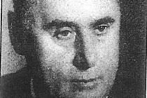 František Toman