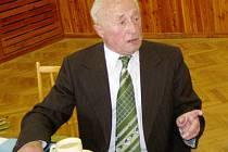 František Hýbl