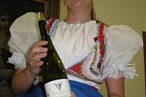 Košt královských vín