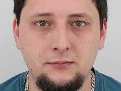 Policie pátrá po muži z Vracova. Příbuzní mají obavu o jeho zdraví.