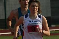 Irena Petříková