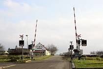 Už před dvaceti lety lidé z Milokoště orodovali za vlakovou zastávku, kvůli docházení tříkilometrové trasy na vlakové nádraží.
