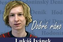 Lukáš Ivánek