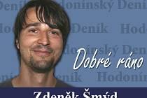 Zdeněk Šmýd