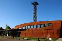 Desátý ročník výtvarné soutěže Čarovné barvy země je u konce. Pořádala ji mikulčická pobočka Masarykova muzea v Hodoníně.
