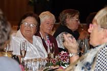 Tradiční setkání jubilantů se letos v Kyjově neuskuteční, kvůli koronaviru.