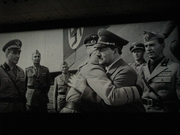 Seminář ruského filmu