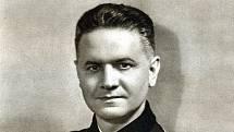 Čtvrtý patriarcha církve československé, biblista Miroslav Novák, pocházel z Kyjova.
