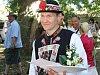 Král verbířů Fridrich: Cítil jsem, že mi těžkly nohy