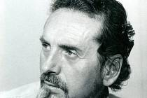 Muzikálový režisér František Kordula se narodil v Ratíškovicích.