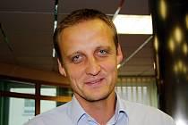 Ladislav Ambrozek.