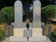 Oslaví sté výročí ukončení první světové války a vznik Československa.