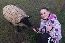 Sedmnáctiletá Markéta Sedláčková z Kyjova na sociální síti založila sportovní událost Den, kdy si půjdeme zaběhat! Akci na Facebooku podpořilo více než jedenáct tisíc lidí všech věkových kategorií, do pohybu se nakonec dalo několik stovek nadšenců.