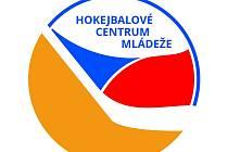 HBK Kyjov se zařadil po bok velkých sportovních měst a výrazně se přiblížil české elitě, když společně s dalšími osmi kluby jako jediný moravský zástupce získal statut Hokejbalového centra mládeže.