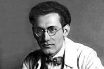 Rodák z Kyjova architekt Ludvík Hilgert studoval na Vysoké škole uměleckoprůmyslové v Praze u profesora Plečnika.