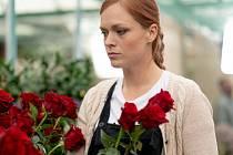 V hlavní roli filmu LOVEní uvidí diváci Ester Geislerovou.