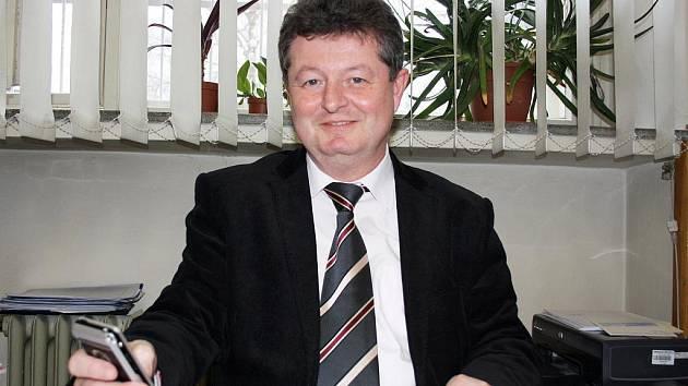 78/2007 - Msto Kyjov