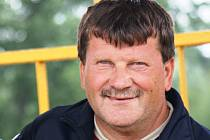 Zkušený trenér Petr Kopl se na lavičku Ratíškovic vrací po dlouhých deseti letech.