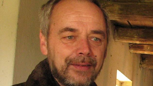 Jana Grombíře zvolilo šest ze sedmi zastupitelů.