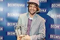 Adam Tureček se narodil v Hodoníně. Od dvou let však žije v Praze. Věnuje se designu. Vyhrál soutěž Becherovka – Pohár českých designérů.